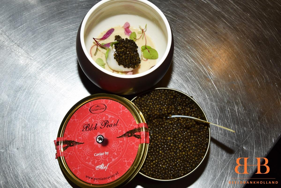 persian-caviar-ambassadeurs-inhuldiging-8