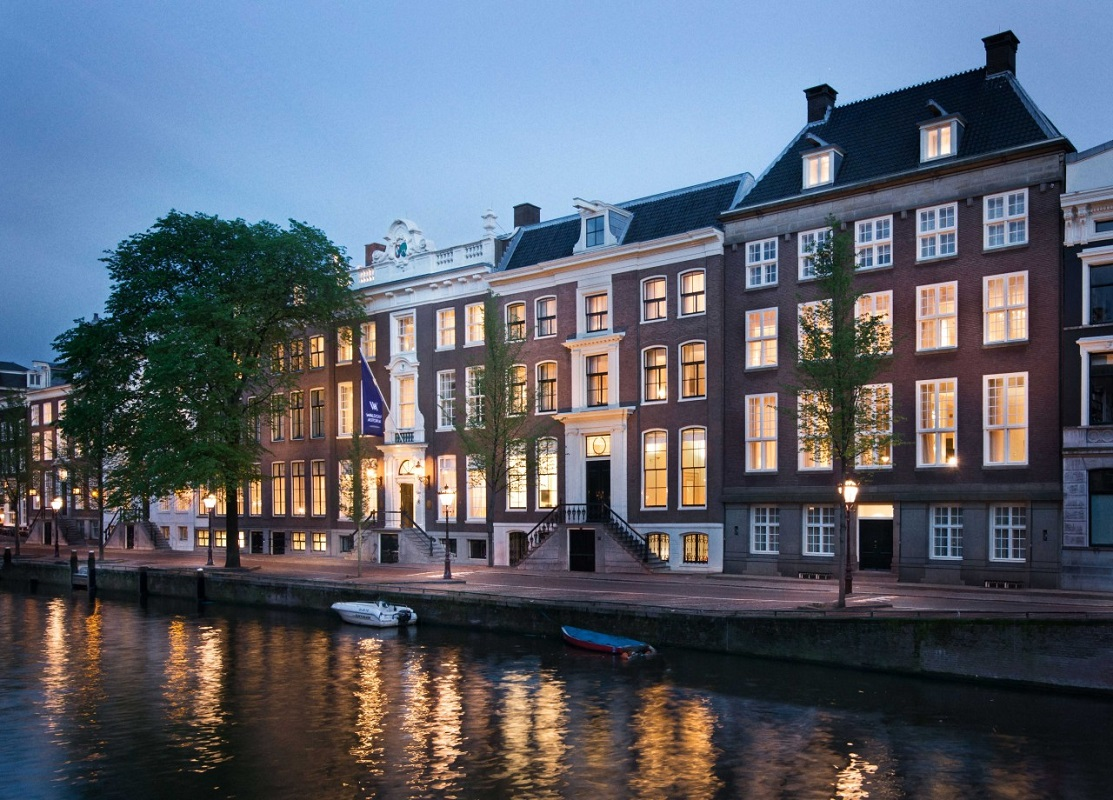 waldorf_astoria_amsterdam_glamourland