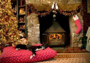 christmas_glamourland