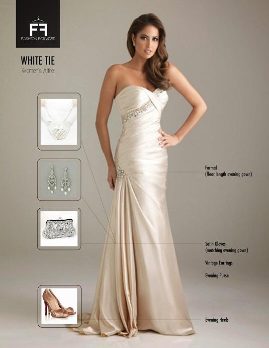 whitetie-glamourland