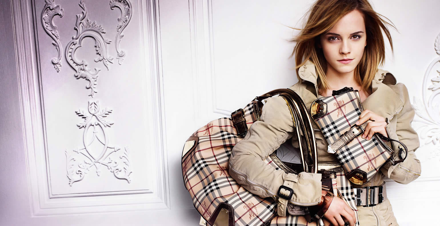 burberry-glamourland