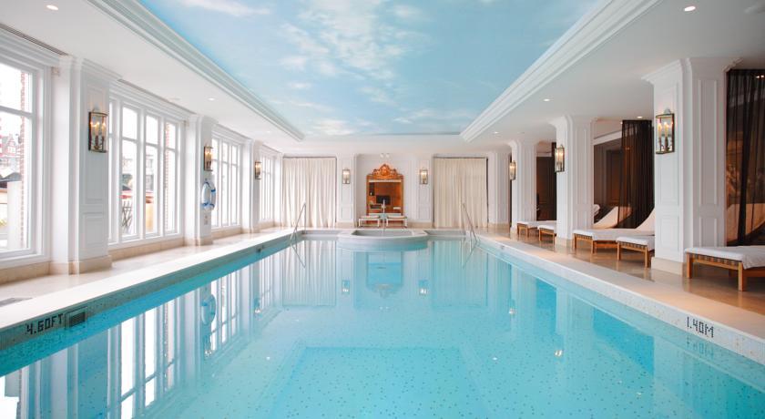 amstel_hotel_glamourland
