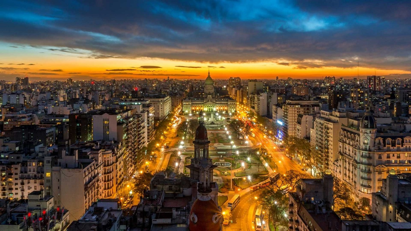glamourland_buenos-aires