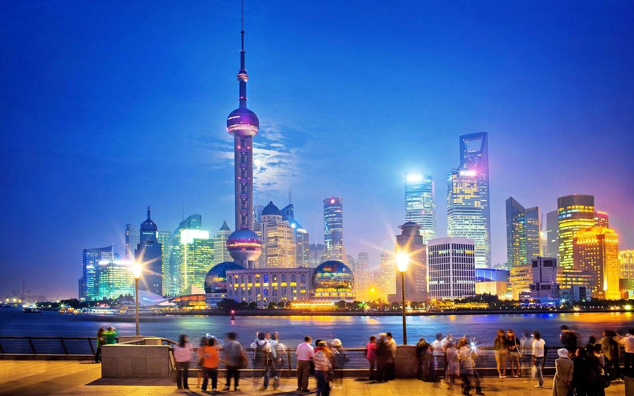 glamourland_shanghai