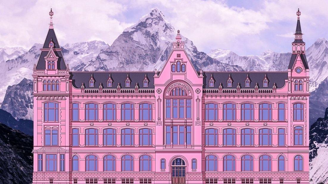 grand-budapest_conservatorium