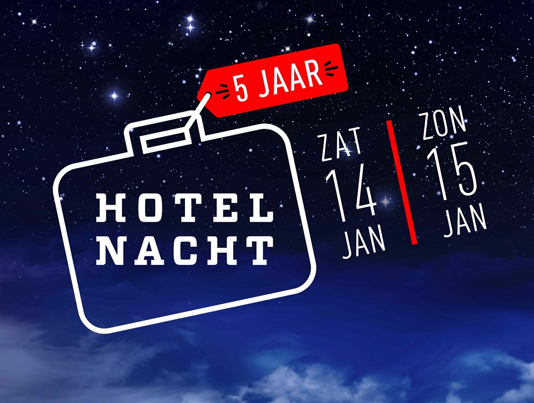 hotelnacht_2017_glamourland