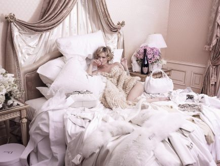 hotelnacht_glamourland