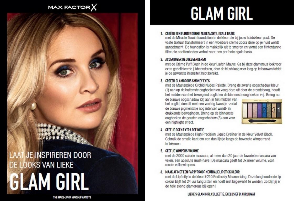 Lieke_van_Lexmond_Glamourland (3)