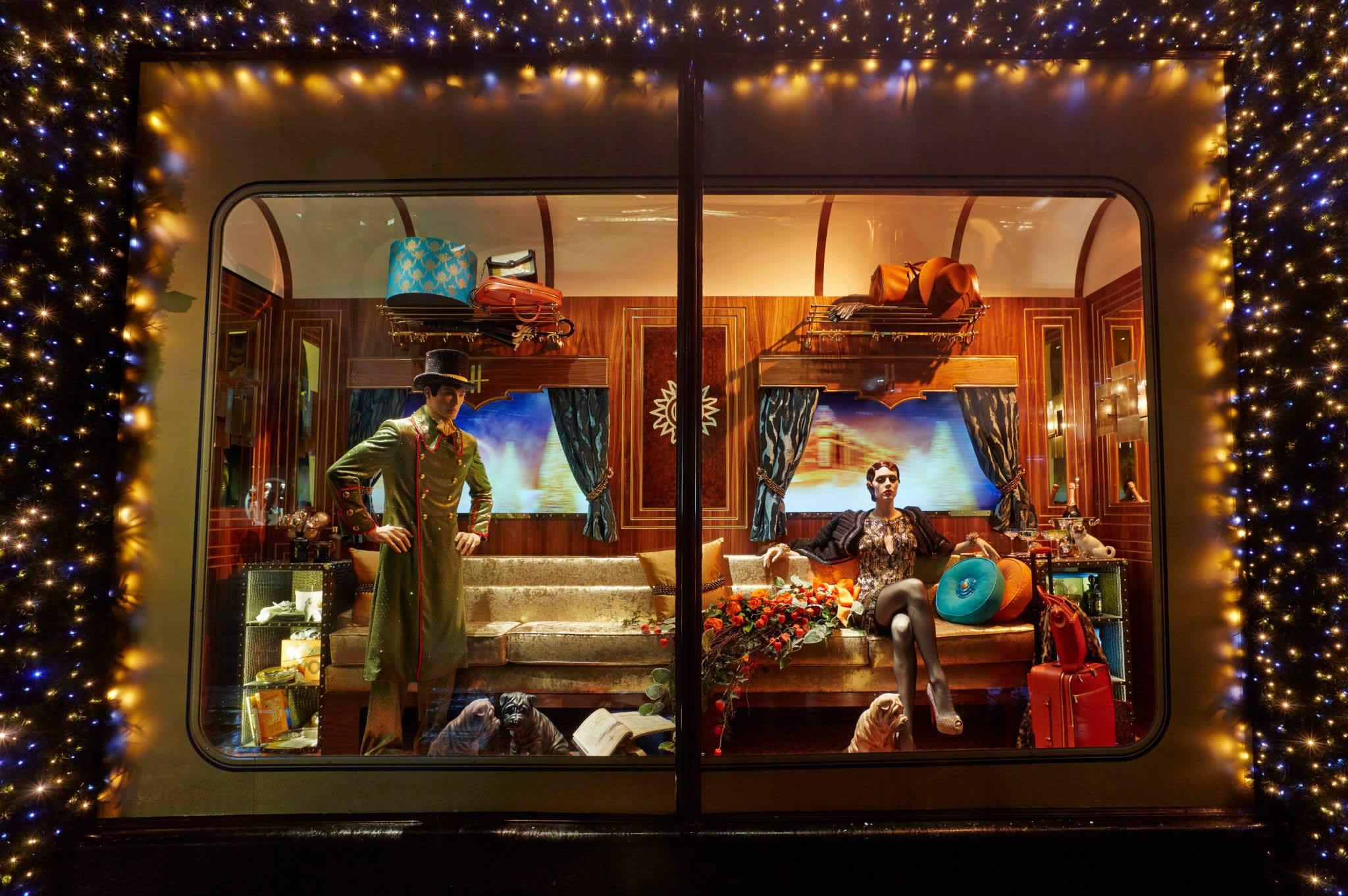 Glamourland_Harrods_Christmas