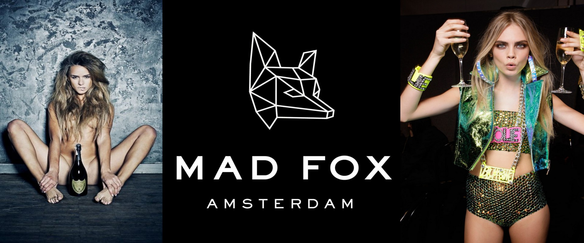 Mad_Fox_Glamourland