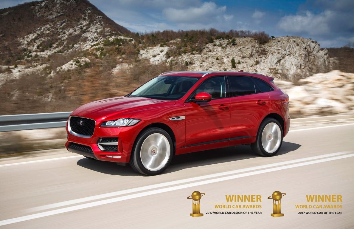 Jaguar_Gewonnen_beste_en_mooiste_auto_ter_wereld