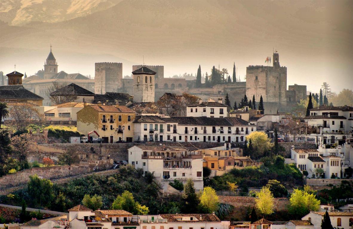 Glamourland_Granada