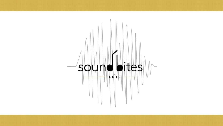 Glamourland_Soundbites_Peter_Lute