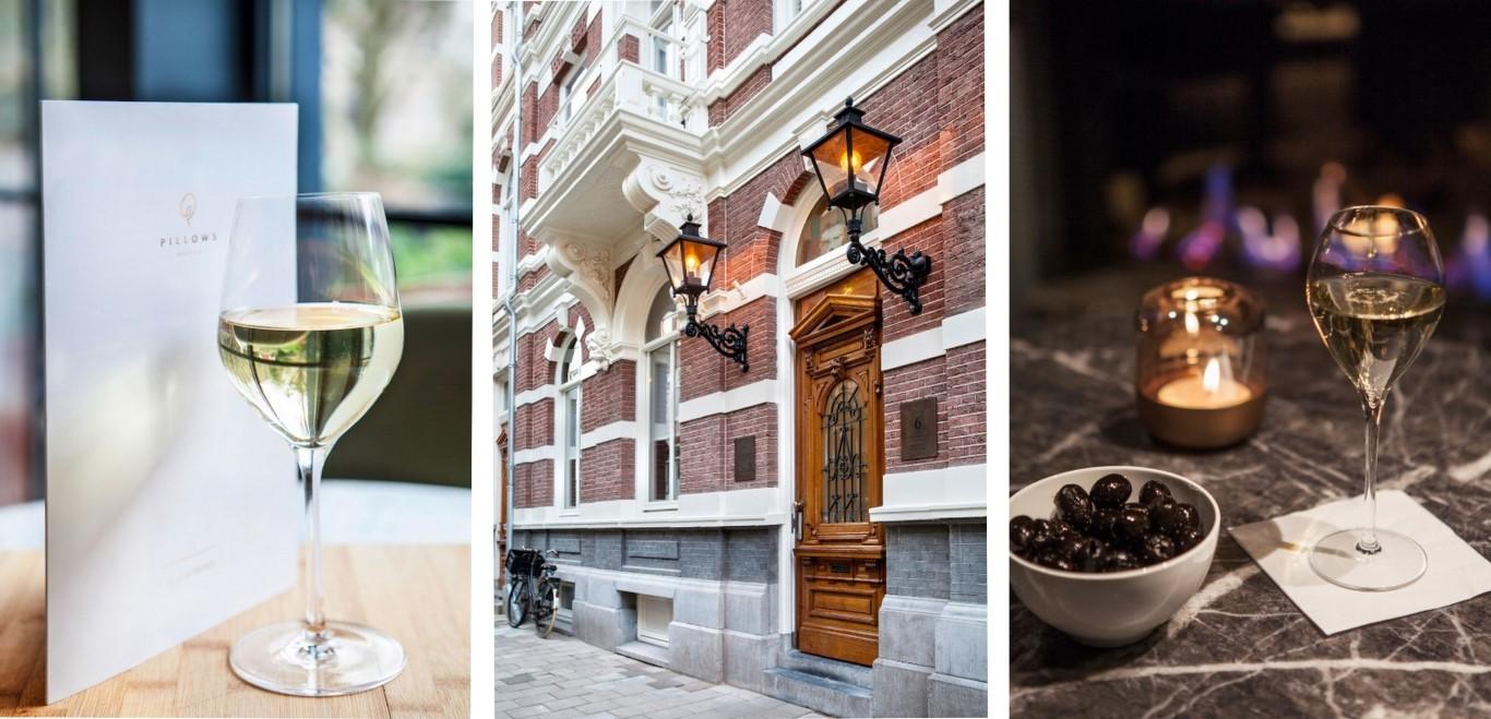 Glamourland_Pillows_Anna_Van_Den-Vondel_Amsterdam