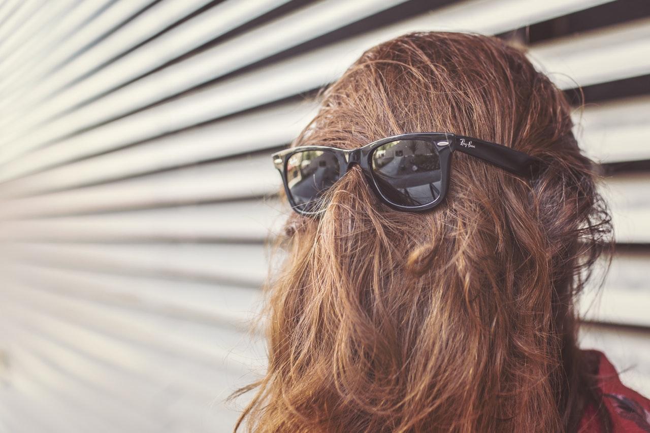 Beautytips: Hoe herken ik de beste kapper?