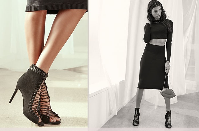 Kendall-Kylie-Ginny-Suede-Lace-Up-Bootie