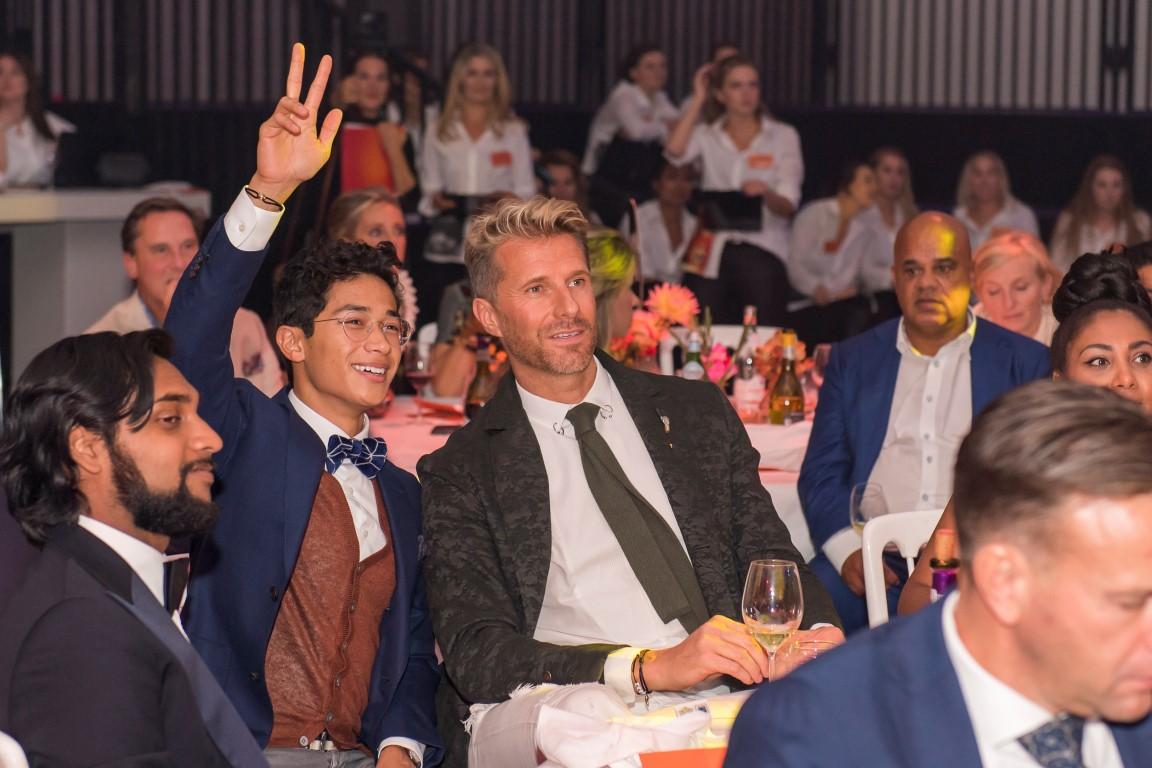 Orange Babies Gala 2017 - Glamourland (11)