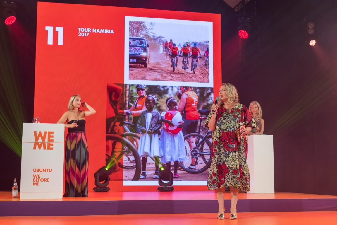 Orange Babies Gala 2017 - Glamourland (12)