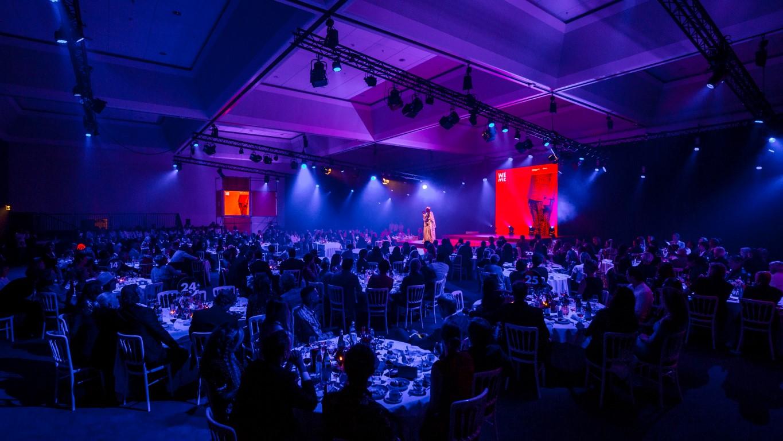 Orange Babies Gala 2017 - Glamourland (18)