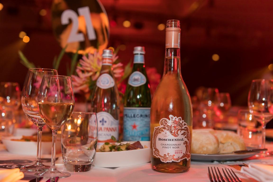 Orange Babies Gala 2017 - Glamourland (6)