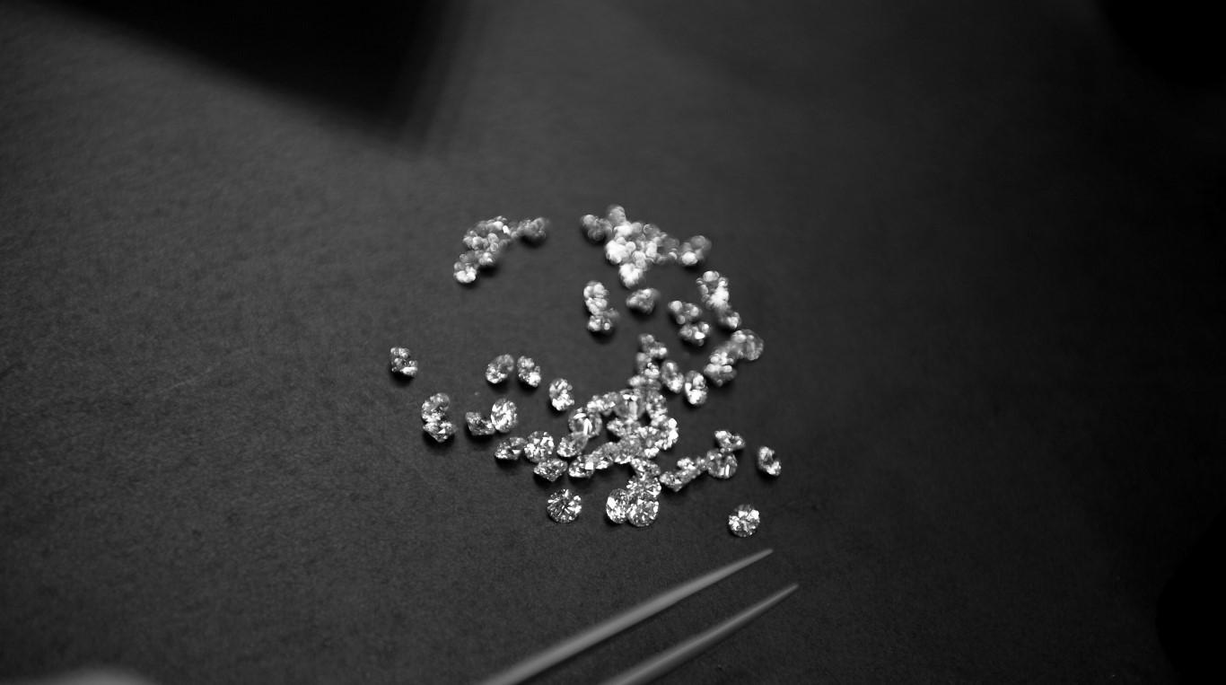 BAUNAT diamonds Amsterdam Glamourland (3)