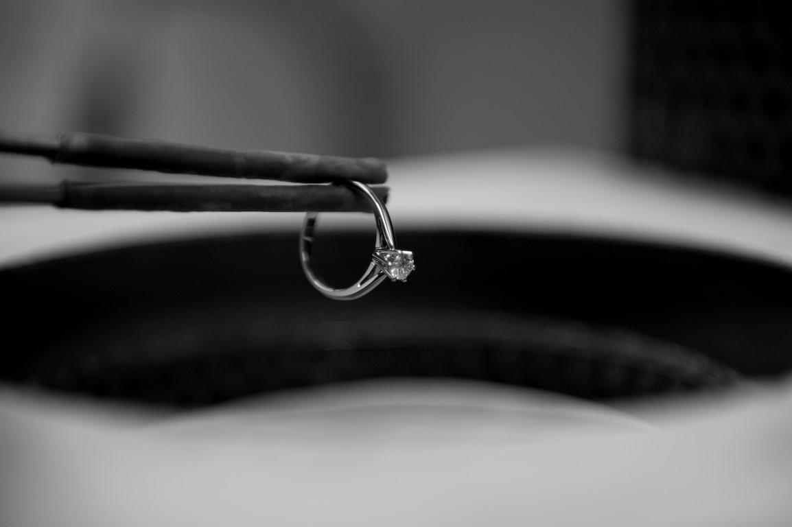 BAUNAT diamonds Amsterdam Glamourland (5)
