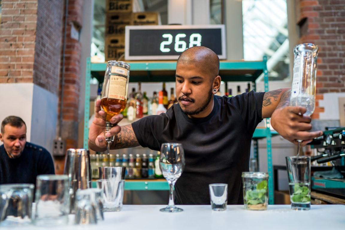 best-bartender-2017-a-141