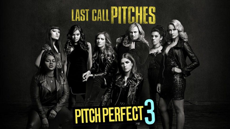 Pitch-Perfect-3-Glamourland-premiere-Amsterdam