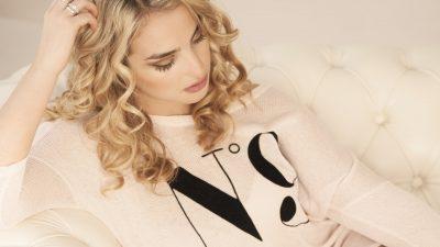 Beautytips: de perfecte snit voor je haar!