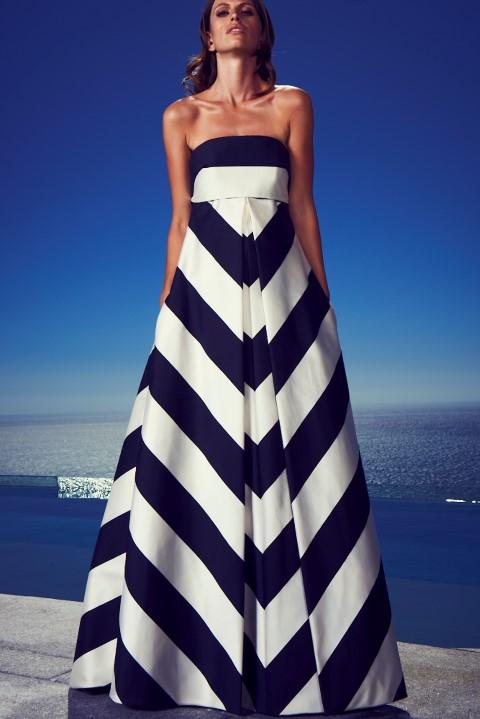 Glamourland Mart Visser couture
