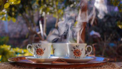 Dit zijn de 5 beste hotspots voor koffiecocktails