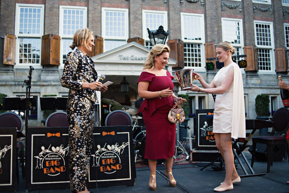 Piper_Heidsieck_Leading_Ladies_Awards_Lieke_van_Lexmond_Jasja_Heijboer_en_juryvoorzitster_Erieke_Kuitert_Dutch_Global_Media