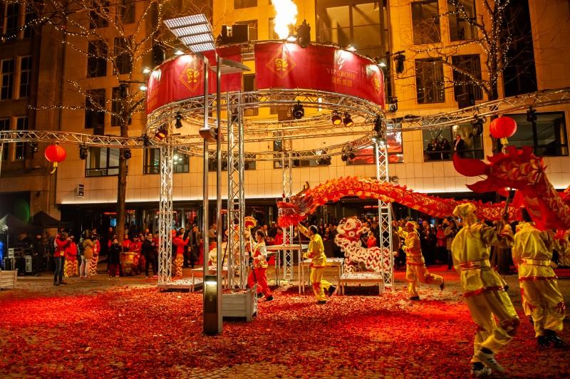 Glamourland - Chinees Nieuwjaar Won Yip (2)