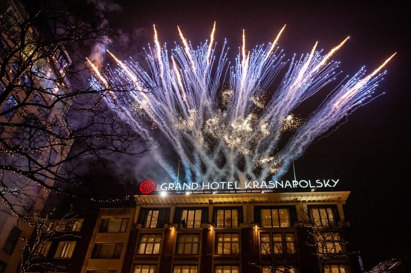 Glamourland - Chinees Nieuwjaar Won Yip (3)