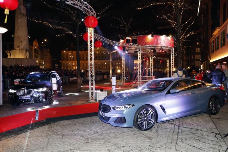 Glamourland - Chinees Nieuwjaar Won Yip (4)