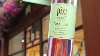 PIXI viert de lente met Pop Up Store in de 9 Straatjes – 26 t/m 31 maart