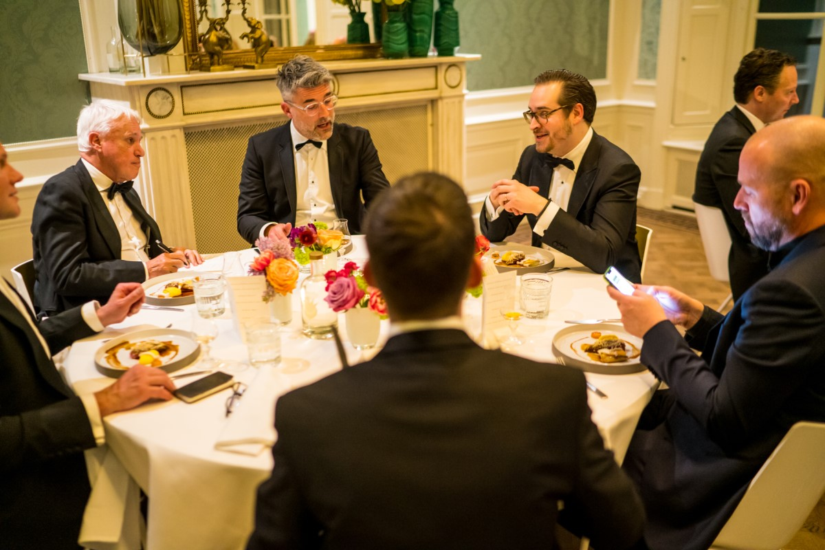 The-Macallan-Captains-Dinner-Dutch-Global-Media