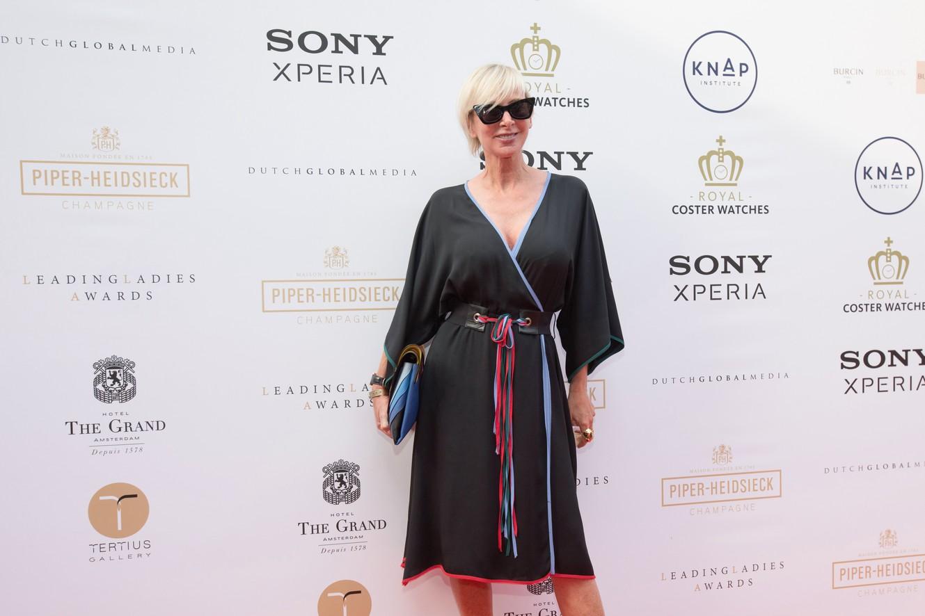 19.-Piper-Heidsieck-Leading-Ladies-Awards-Monique-des-Bouvrie-Dutch-Global-Media