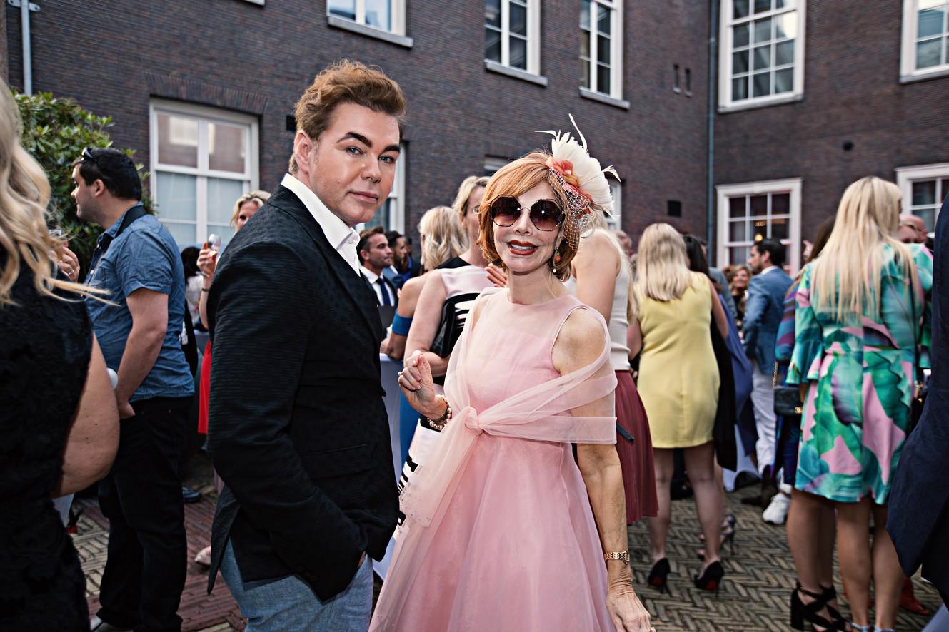Piper-Heidsieck-Leading-Ladies-Awards-Dutch-Global-Media-25