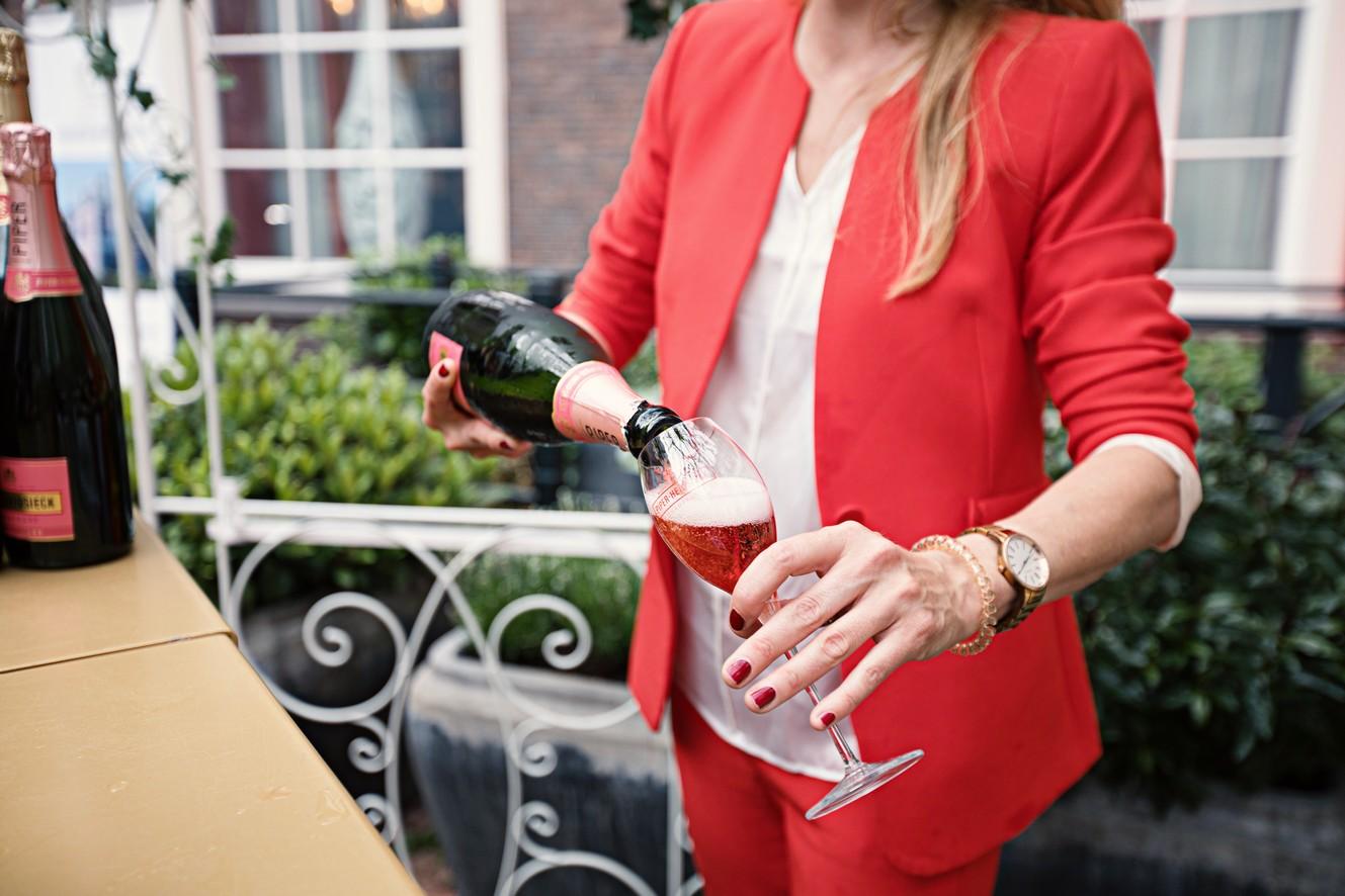Piper-Heidsieck-Leading-Ladies-Awards-Dutch-Global-Media-32
