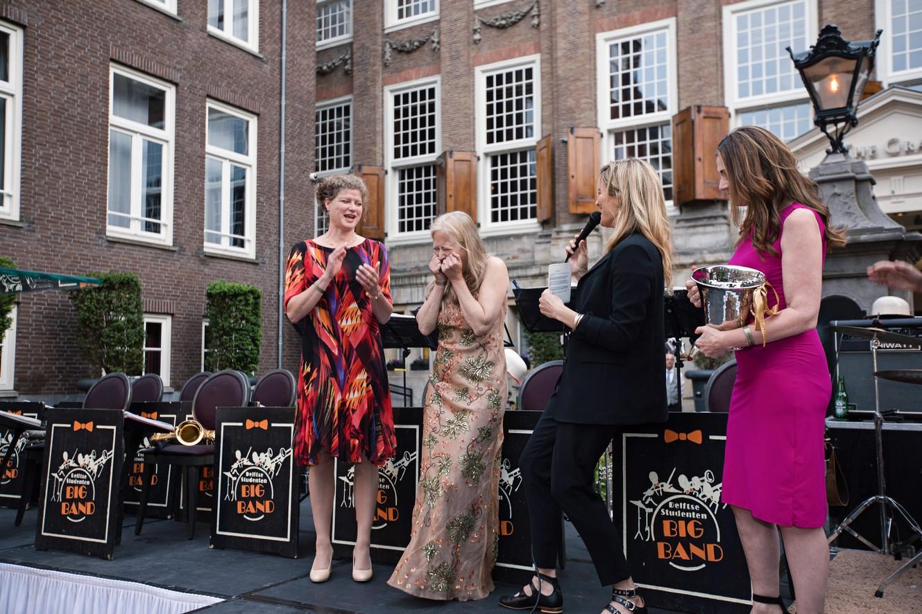 Piper-Heidsieck-Leading-Ladies-Awards-Dutch-Global-Media-44