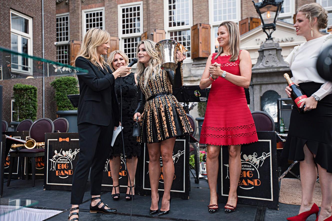 Piper-Heidsieck-Leading-Ladies-Awards-Dutch-Global-Media-48