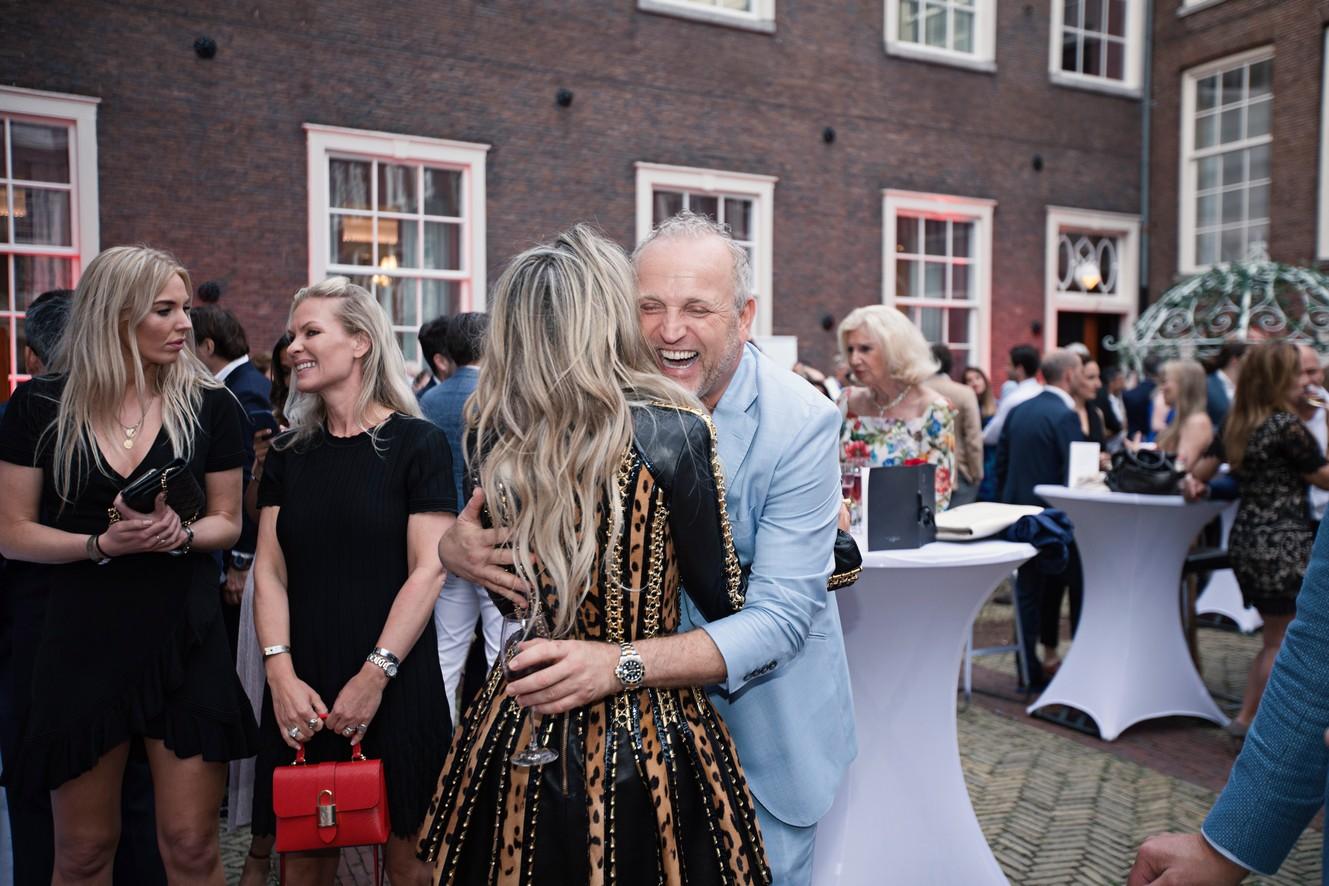 Piper-Heidsieck-Leading-Ladies-Awards-Dutch-Global-Media-60
