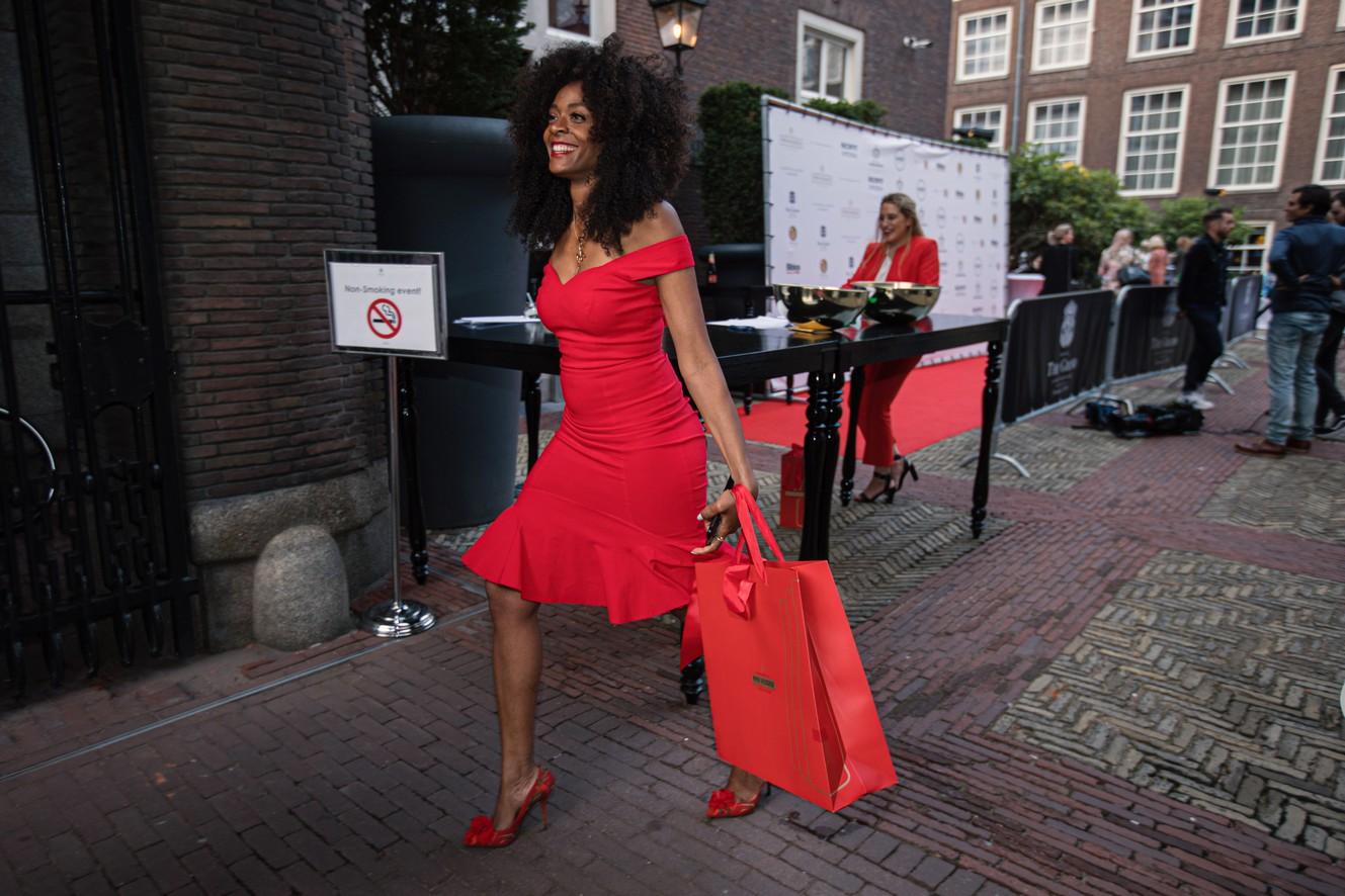 Piper-Heidsieck-Leading-Ladies-Awards-Dutch-Global-Media-63