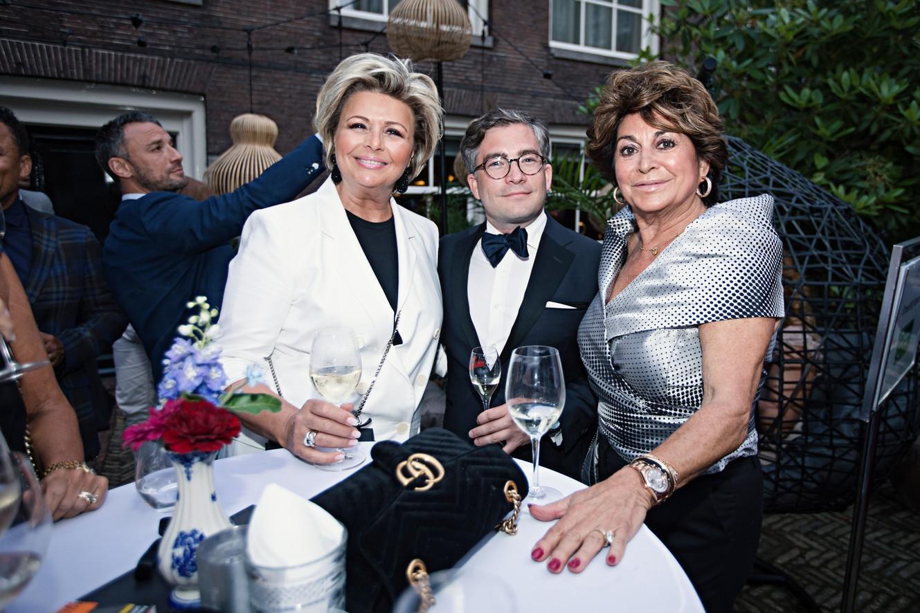 Piper-Heidsieck-Leading-Ladies-Awards-Dutch-Global-Media-79