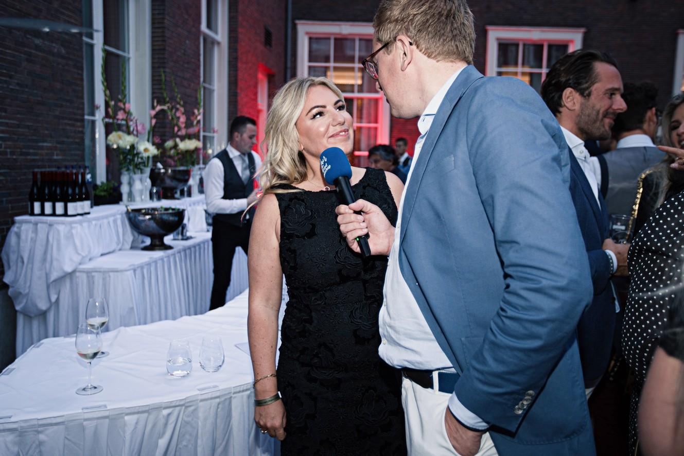 Piper-Heidsieck-Leading-Ladies-Awards-Dutch-Global-Media-82