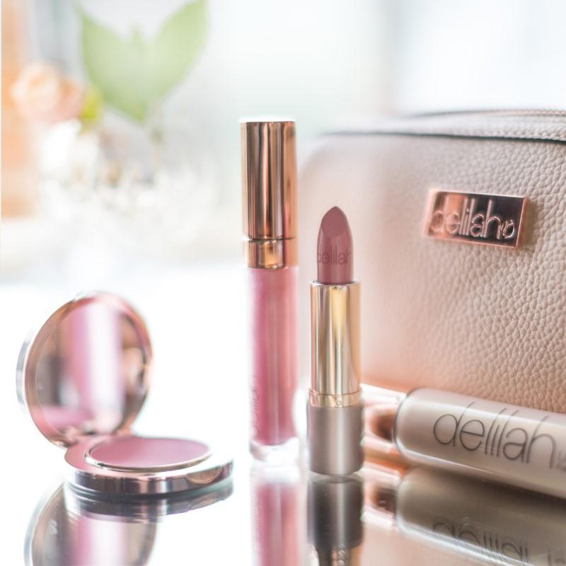 Delilah-Cosmetics-3