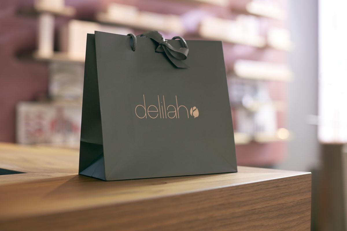 Delilah Cosmetics gaat de wereld veroveren