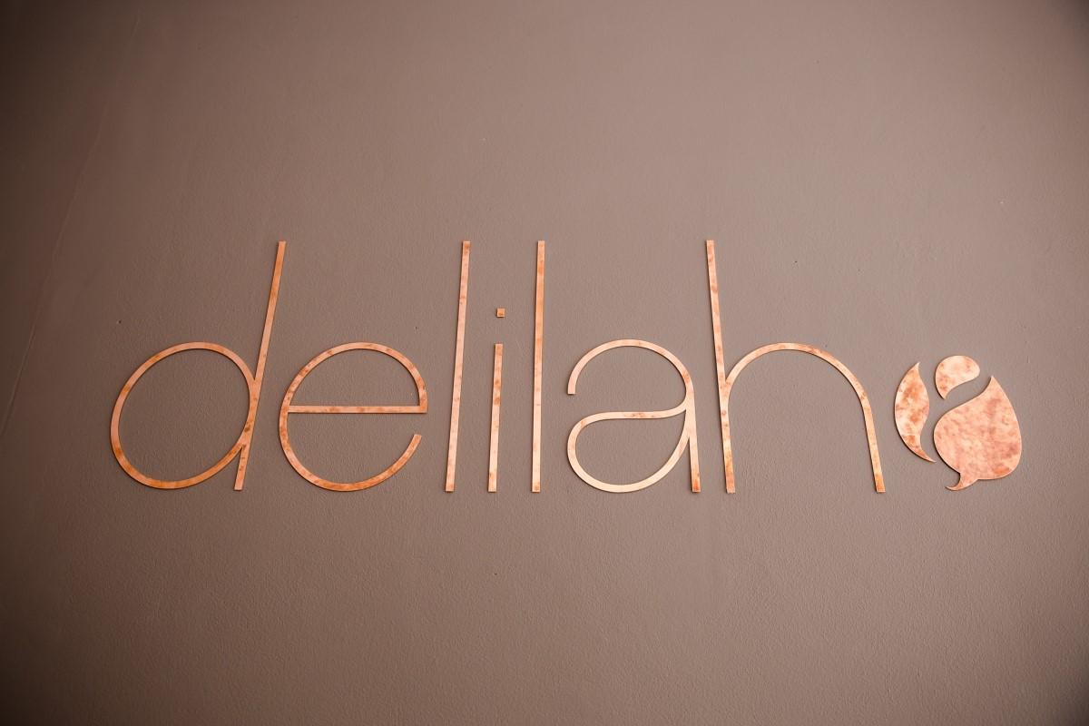 Delilah-Cosmetics-8-1