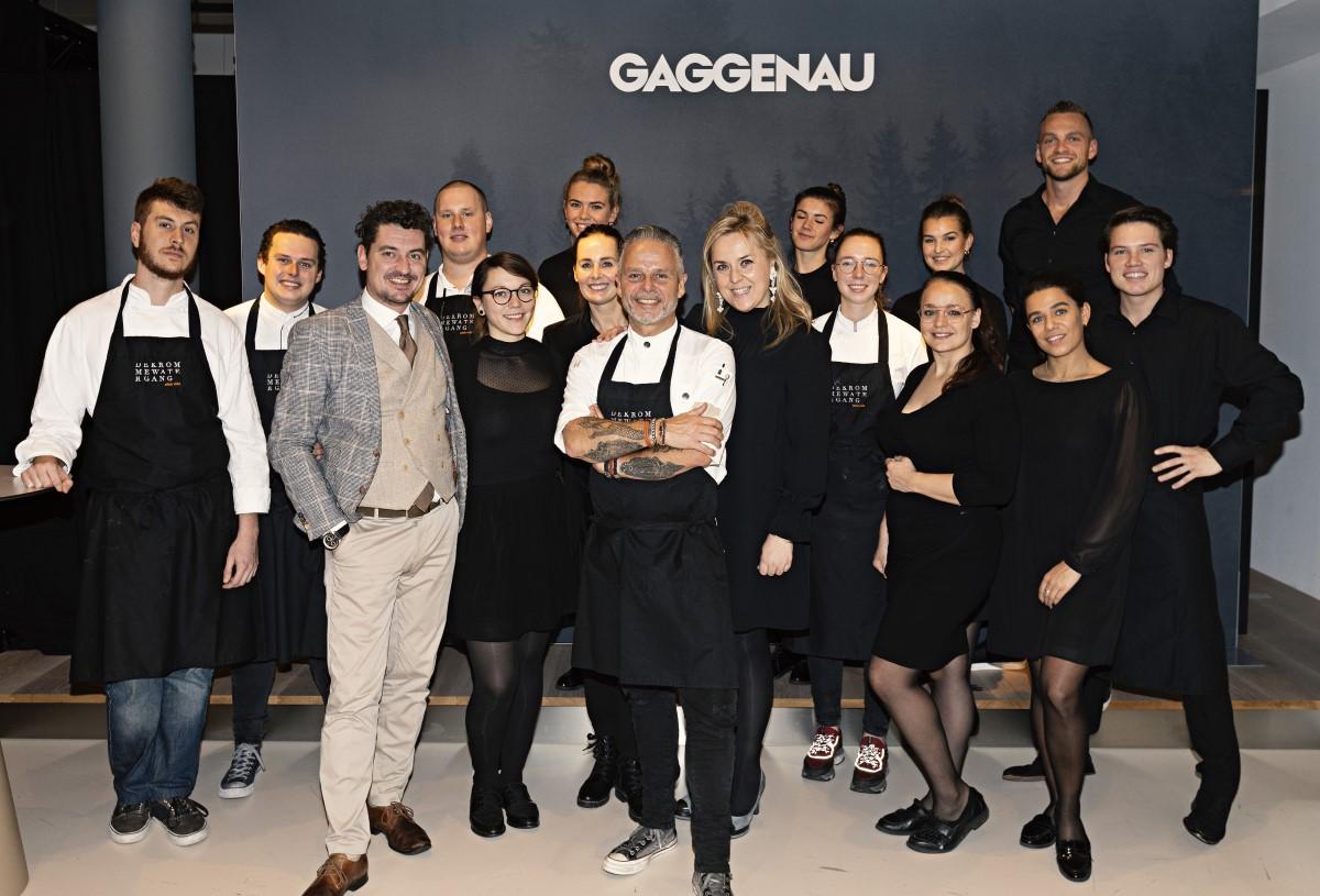 Edwin-Vinke-met-team-De-Kromme-Watergang-Meet-the-Masters-Gaggenau